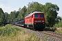 """LTS 0831 - DB Schenker """"232 571-0"""" 22.08.2015 - ArzbergSandro Salerno"""