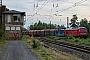 "LTS 0831 - DB Cargo ""232 571-0"" 15.09.2019 - Leipzig-SchönefeldFlorian Kasimir"