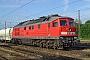 """LTS 0832 - Railion """"233 572-7"""" 16.05.2007 - ElzeIngo Wlodasch"""