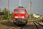 """LTS 0832 - DB Schenker """"233 572-7"""" 15.10.2013 - CottbusTorsten Frahn"""