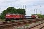 "LTS 0832 - DB Cargo ""233 572-7"" 11.07.2016 - PriortIngo Wlodasch"