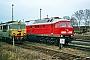 """LTS 0832 - DB Cargo """"233 572-7"""" __.02.2003 - HorkaTorsten Frahn"""