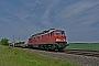 "LTS 0832 - DB Cargo ""233 572-7"" 23.05.2017 - NiederndodelebenMario Lippert"