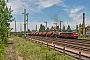 "LTS 0832 - DB Cargo ""233 572-7"" 29.06.2018 - KöthenSebastian Schrader"