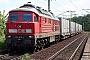 "LTS 0835 - Railion ""232 575-1"" 10.05.2008 - Dresden-CottaSven Hohlfeld"