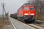 "LTS 0835 - Railion ""232 575-1"" 20.02.2007 - HorkaTorsten Frahn"