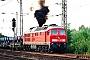 "LTS 0835 - Railion ""232 575-1"" 30.06.2008 - Bochum-RiemkeDaniel Hucht"