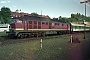 "LTS 0835 - DB Cargo ""232 575-1"" 28.06.2000 - SchirndingMarvin Fries"
