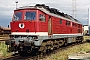 """LTS 0836 - DB Cargo """"232 576-9"""" 08.08.1999 - HalberstadtOliver Wadewitz"""
