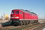 """LTS 0838 - DB Regio """"234 578-3"""" 25.02.2003 - ThierbachRalph Mildner"""