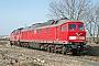 """LTS 0838 - DB Regio """"234 578-3"""" 16.03.2003 - EspenhainRalph Mildner"""