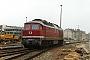 """LTS 0838 - DB Regio """"234 578-3"""" 04.03.2000 - GörlitzDaniel Berg"""