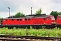 """LTS 0838 - DB Regio """"234 578-3"""" 10.06.2002 - GörlitzKlaus Hentschel"""