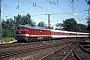 """LTS 0838 - DR """"234 578-3"""" 26.06.1992 - HelmstedtG. Kammann (Archiv Werner Brutzer)"""
