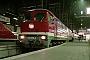 """LTS 0838 - DR """"234 578-3"""" 06.08.1993 - Hamburg, HauptbahnhofPhilip Wormald"""