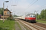 "LTS 0839 - PCC ""232 579-3"" 30.04.2009 - Leipzig-TheklaDaniel Berg"