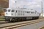 "LTS 0853 - ITL ""W 232.09"" 12.04.2004 - Dresden-AltstadtTorsten Frahn"