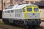 "LTS 0853 - ITL ""BR 232-09"" 27.03.2014 - Bydgoszcz, GłównaPawel Telega"