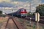 """LTS 0853 - EfW """"232 714-6"""" __.__.2001 - LollarVolker Thalhäuser"""
