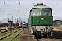 "LTS 0860 - GATX ""W 232.11"" 07.02.2004 - MerseburgDaniel Berg"