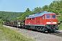 "LTS 0861 - Railion ""241 801-0"" __.__.2007 - GemmenichPatrick Böttger"