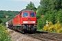 """LTS 0861 - Railion """"241 801-0"""" 14.05.2008 - GemmenichAlexander Leroy"""