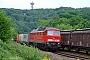 "LTS 0861 - Railion ""241 801-0"" 24.05.2008 - Gemmenich B 17Alexander Leroy"