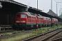 "LTS 0861 - Railion ""241 801-0"" 30.05.2008 - Aachen, Bahnhof WestJean-Michel Vanderseypen"