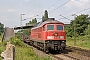 "LTS 0864 - Railion ""232 583-5"" 02.06.2007 - Herne-RottbruchIngmar Weidig"