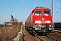 """LTS 0864 - DB Schenker """"232 583-5"""" 21.02.2011 - SeddinHarald S."""