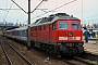 """LTS 0864 - DB Schenker """"232 583-5"""" 21.05.2012 - SzczecinTorsten Frahn"""