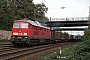 "LTS 0864 - DB Schenker ""232 583-5"" 18.10.2013 - Oberhausen-OsterfeldAlexander Leroy"