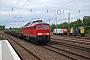 """LTS 0864 - DB Schenker """"232 583-5"""" 31.07.2013 - Düsseldorf-RathYannick Hauser"""