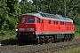 """LTS 0864 - DB Schenker """"232 583-5"""" 31.07.2015 - Ratingen-LintorfLothar Weber"""