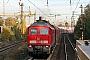 """LTS 0864 - DB Schenker """"232 583-5"""" 04.11.2015 - Duisburg-EntenfangThomas Gottschewsky"""