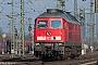 "LTS 0864 - DB Schenker ""232 583-5"" 15.02.2015 - Oberhausen-WestRolf Alberts"