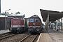 "LTS 0867 - DR ""132 586-9"" 15.08.1990 - Bad FreienwaldeIngmar Weidig"