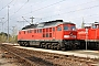 "LTS 0867 - DB Schenker ""233 586-7"" 10.10.2009 - München-NordStephan Möckel"