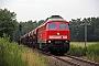"LTS 0868 - DB Cargo ""232 587-6"" 28.07.2016 - CunnersdorfSven Hohlfeld"