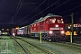 "LTS 0868 - DB Cargo ""232 587-6"" 19.10.2016 - RiesaSteven Metzler"