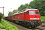 "LTS 0868 - DB Cargo ""232 587-6"" 04.06.2018 - Duisburg-Neudorf, Abzweig LotharstraßeLothar Weber"