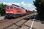 """LTS 0869 - DB Schenker """"233 588-3"""" 30.07.2010 - Luhe-WildenauReinhold Buchner"""