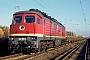 "LTS 0872 - DB AG ""234 591-6"" 02.11.1994 - LudwigsfeldeThomas Rose"