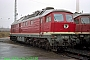 "LTS 0872 - DB AG ""234 591-6"" 24.03.1996 - Berlin-Pankow, BetriebswerkNorbert Schmitz"