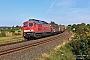 """LTS 0873 - DB Schenker """"232 592-6"""" 17.08.2011 - ReuthSteven Metzler"""