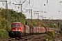 "LTS 0873 - DB Schenker ""232 592-6"" 19.10.2012 - Duisburg-HochfeldIngmar Weidig"