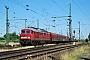 """LTS 0873 - DB Schenker """"232 592-6"""" 01.08.2013 - Oberhausen-WestYannick Hauser"""