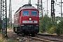 "LTS 0873 - DB Schenker ""232 592-6"" 20.08.2013 - Oberhausen-WestRolf Alberts"