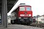 """LTS 0874 - Railion """"232 593-4"""" 14.07.2006 - NossenTilo Reinfried"""