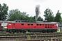 "LTS 0876 - Railion ""232 595-9"" 17.06.2008 - Ravensburg SRS"